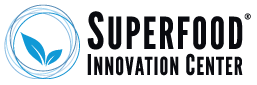 SuperFoods Innovation Logo